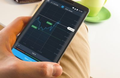 Step-by-step guide on how to open a forex account