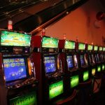 Which Points Are Necessary To Check Before Betting In Online Slots?