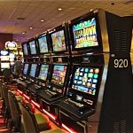 The Essential Information You Need To Know Regarding Online Slot Games!