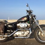 Tips for Buying a Harley Davidson Online: Things to Consider Before Doing so