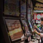 สล็อต- An Interesting Online Gambling Option That Comes With Fascinating Rewards