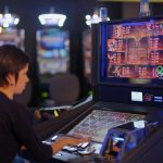 How to Play Real Money Slots the Best Way