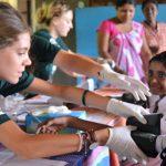 Benefits of Volunteer Abroad Programs
