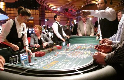 Can you easily become a successful slot game player in the online casino industry?